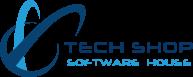 Tech Shop Software House